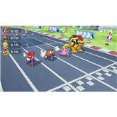 Spēle priekš Nintendo Switch, Super Mario Party