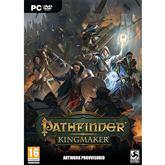 Spēle priekš PC, Pathfinder: Kingmaker
