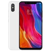 Viedtālrunis Mi 8, Xiaomi / 64 GB