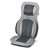 Masāžas pārvalks krēslam Shiatsu MG320, Beurer