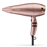 Hair dryer Babyliss