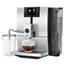 Espresso kafijas automāts ENA 8, Jura