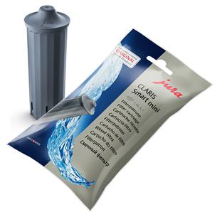 Ūdens filtrs Claris Smart Mini, Jura