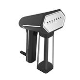 Tvaika gludināšanas sistēma S-Nomad, SteamOne