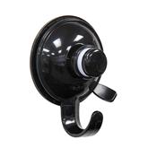 Rokas tvaika gludināšanas sistēma S-Nomad, SteamOne