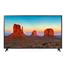 55 Ultra HD 4K LED televizors, LG
