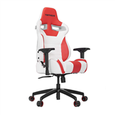 Gaming chair Vertagear SL4000