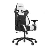 Gaming chair Vertagear SL4000