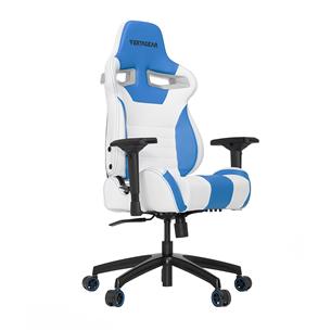 Datorkrēsls spēlēm SL4000, Vertagear