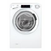 Washing machine - dryer Candy (6 kg / 4 kg)