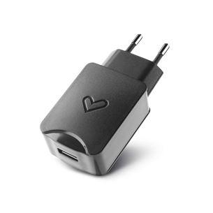 Lādētājs, EnergySistem / USB