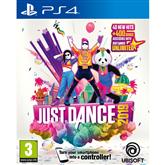 Spēle priekš PlayStation 4, Just Dance 2019