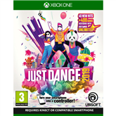 Xbox One game Just Dance 2019