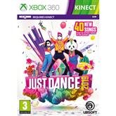 Spēle priekš Xbox 360, Just Dance 2019