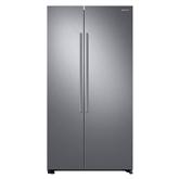 Холодильник SBS Samsung (178 см)
