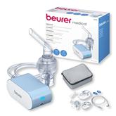 Nebuliser Beurer IH 60