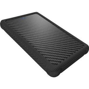 "HDD Case Icy Box, Raidsonic / 2,5"" SATA USB 3.0"