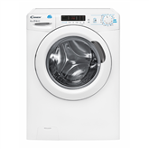 Washing machine-dryer Candy (6 kg / 4 kg)