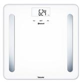 Диагностические весы Beurer Bluetooth