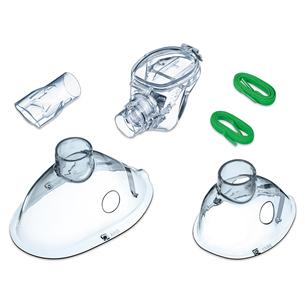 Nebuliser Beurer IH 55