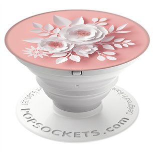 Smartphone accessory PopSocket 800011POP