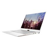 Portatīvais dators XPS 13 9370, Dell