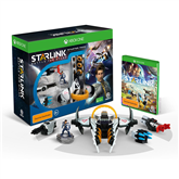 Spēle priekš Xbox One, Starlink: Battle for Atlas Starter Pack