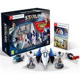 Spēle priekš Nintendo Switch, Starlink: Battle for Atlus Starter Pack