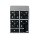 Цифровая клавиатура Slim Wireless, Satechi