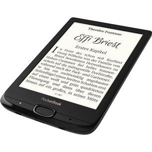 E-grāmata Basic Lux 2, PocketBook