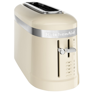 Tosteris Design, KitchenAid