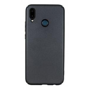 Apvalks priekš Huawei P20 Lite UVO, JustMust