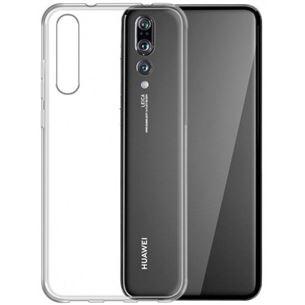 Apvalks priekš Huawei P20 Pro Nake, JustMust
