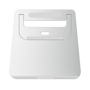 Подставка для ноутбука Satechi