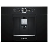 Built - in espresso machine Bosch