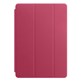 Кожаный чехол Smart Cover для iPad Air/Pro 10.5, Apple