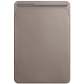 Ādas apvalks priekš iPad Air/Pro 10.5, Apple