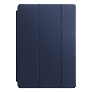 Apvalks iPad Pro 12,9 Smart Cover, Apple