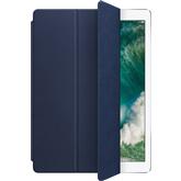 Apvalks iPad Pro 12,9 Smart Cover, Apple