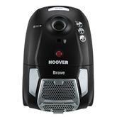 Putekļu sūcējs Brave, Hoover