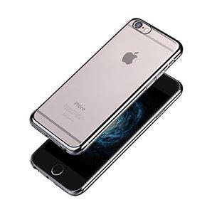 Apvalks priekš iPhone 6/6S Mirror, JustMust