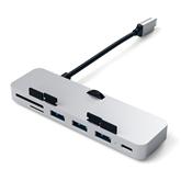 Adapteris USB-C priekš iMac / iMac Pro, Satechi