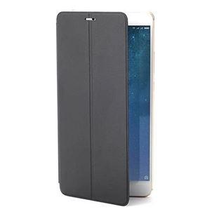 Apvalks Smart Flip Cover priekš Mi Max 2, Xiaomi