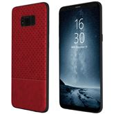Apvalks Luxury Drop Case priekš Galaxy S8 Plus, Qult