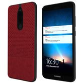 Apvalks Luxury Drop Case priekš Huawei P20, Qult