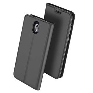 Чехол Skin Pro для Nokia 3.1, Dux Ducis