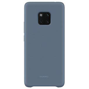 Apvalks priekš P20 Pro, Huawei