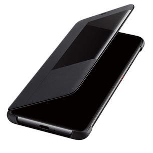 Apvalks View Cover priekš P20 Pro, Huawei
