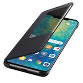 Apvalks View Cover priekš Mate 20 Pro, Huawei