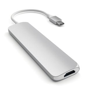 Adapteris USB-C, Satechi
